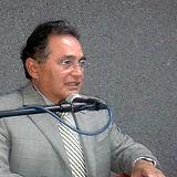 Dr.-Tom--s-Luis-Campos-Gomez..jpg