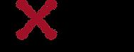 Logo Exaris 2018 Medical.png