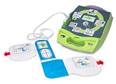 Zoll-aed-plus.png