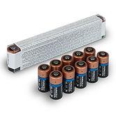 zoll batteries.jpg