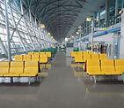 Kansai-Airport.jpg