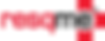 ResQ Logo.png