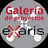 Icono GaleriaProyectos.png