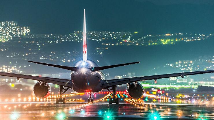 PlaneRunway.jpg