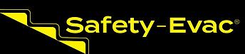 Logo Safety-Evac Amarillo Plasta.png