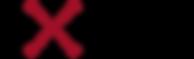 Logo Exaris 2018 Color.png