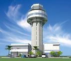 intelcan-atc-tower.jpg