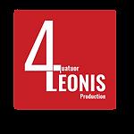 Logo-QL-rouge-ata.png