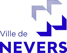 logo-Nevers-RVB-bleu.ai (1).jpg