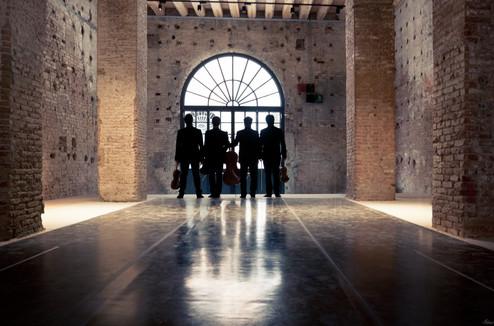Biennale 2015-4