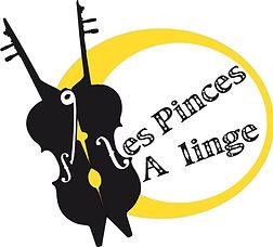 Pince_Linge_Orange(1).jpg