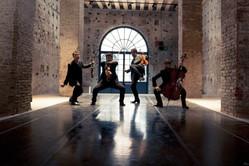 Biennale 2015-5