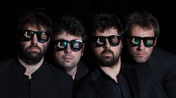 Quatuor LEONIS