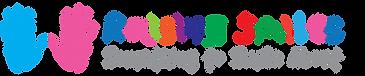 Raising Smiles Concept Logo site.png