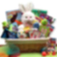 Easter-Bunny-Express-gift-basket.jpg