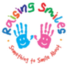 Raising Smiles Concept Logo final.jpg