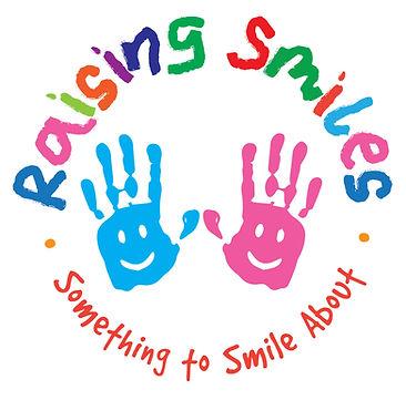Raising Smiles Concept Logo final.jpg