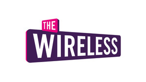 News from The Wireless & WirelessClub