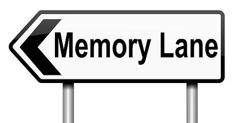 Memory%20Lane%20shutterstock_116347531_edited.jpg