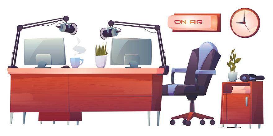 studio cartoon 2 shutterstock_556114720.