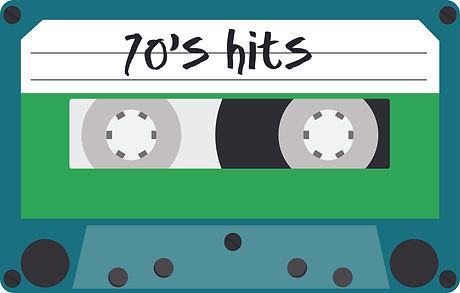 70s cassette shutterstock_293437253.jpg