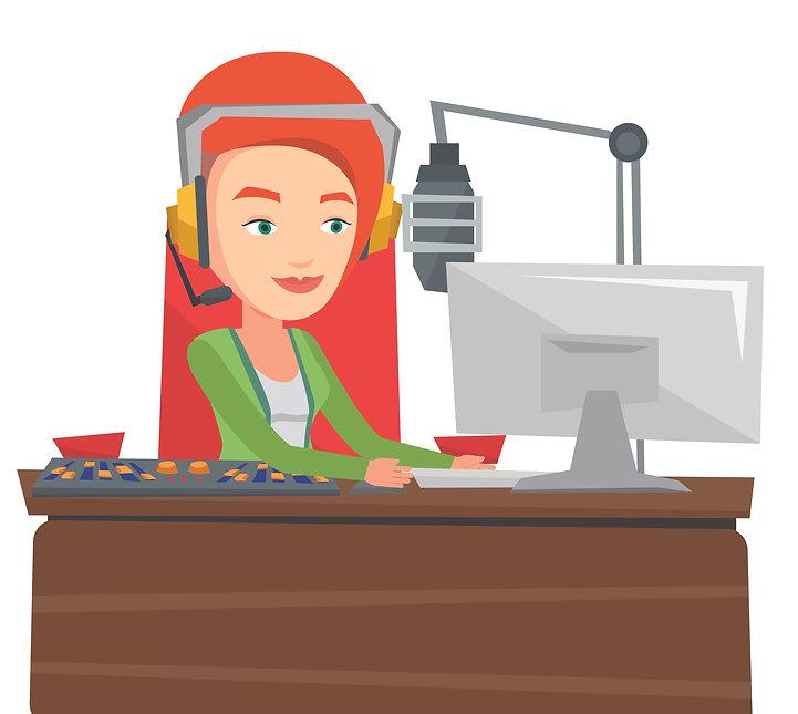studio cartoon 3 shutterstock_556114720.