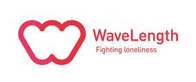 Wavelength logo on white.jpg
