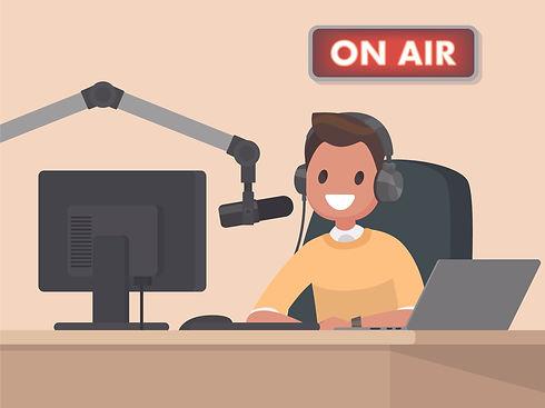 studio cartoon 1 shutterstock_556114720.