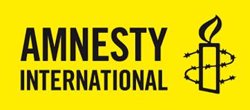 Amnesty .png