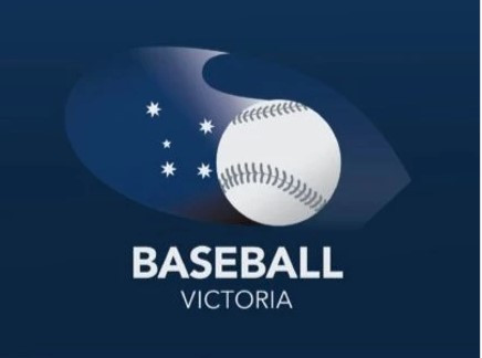 Baseball Victoria COVID-19 Update – 5 August 2021