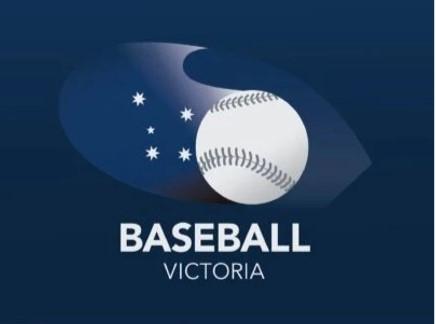 Baseball Victoria COVID-19 Update – 11 August 202