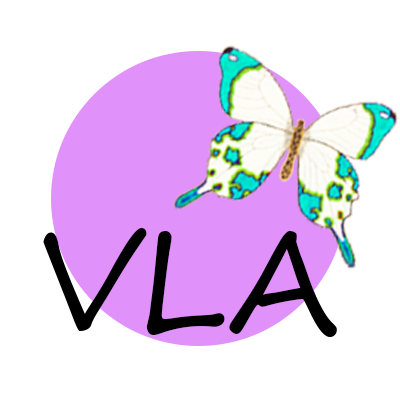 Chloe Logo Finale.png