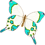 Chloe Butterfly.png