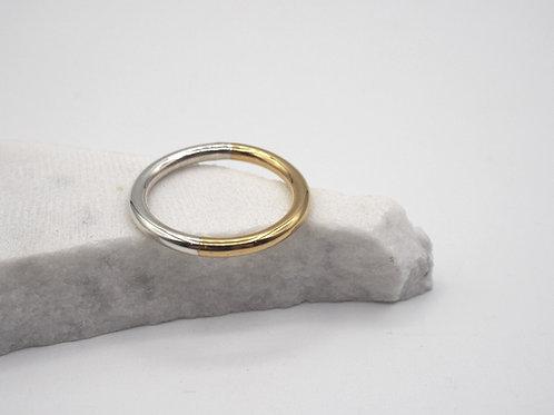 Balans ring