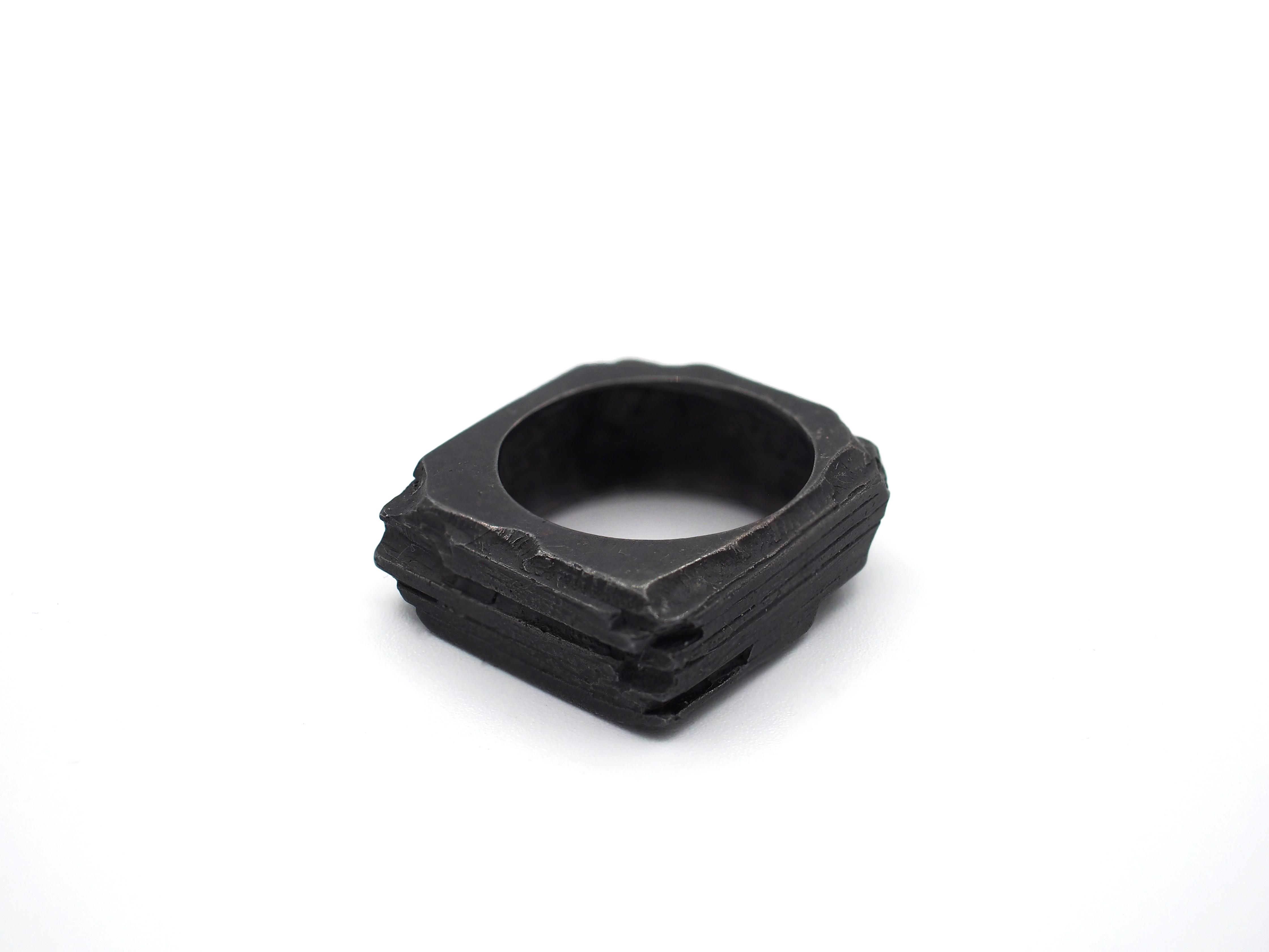 KB_Slate_ring_Black3