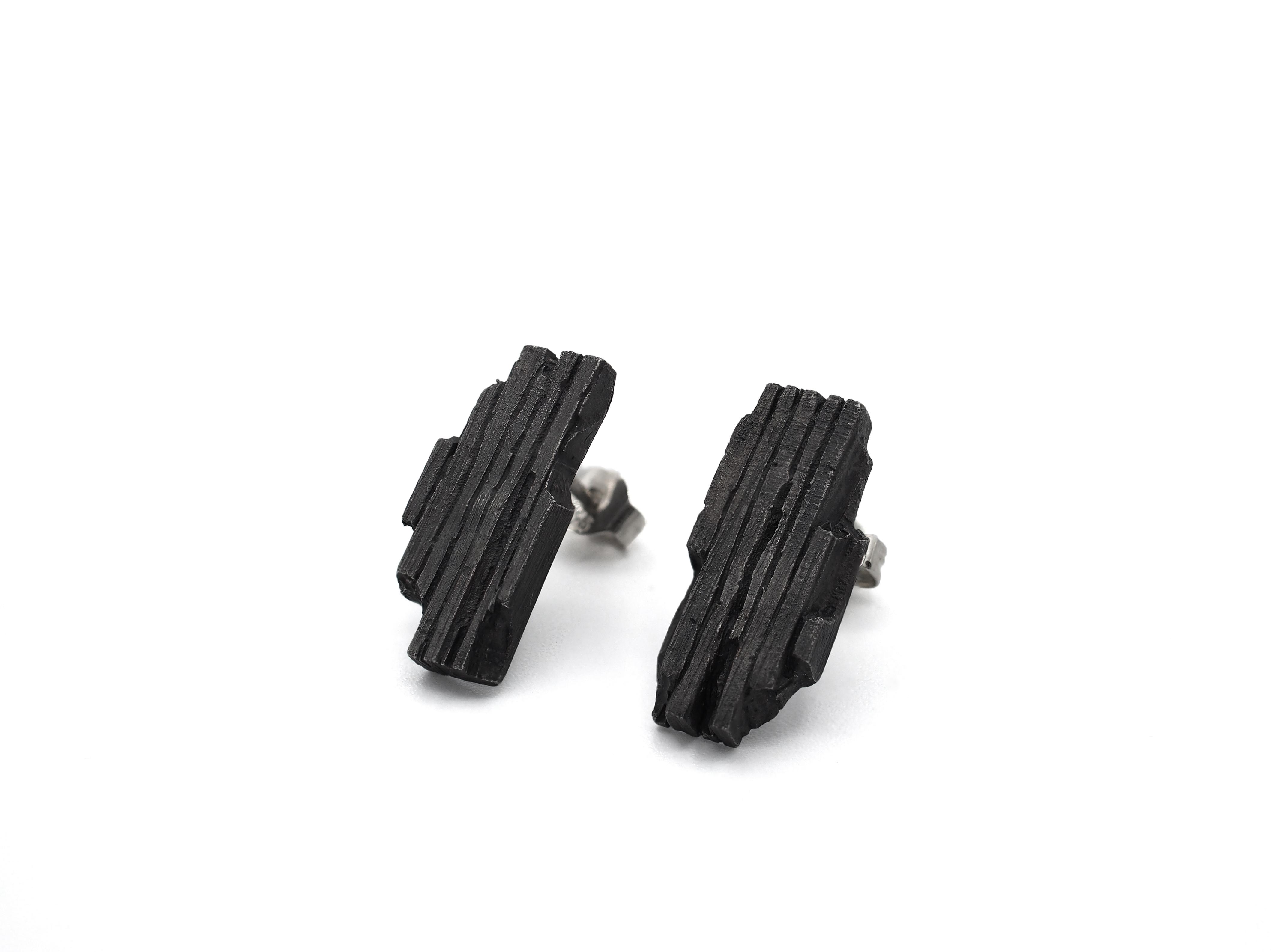 KB_Slate_earrings_black1