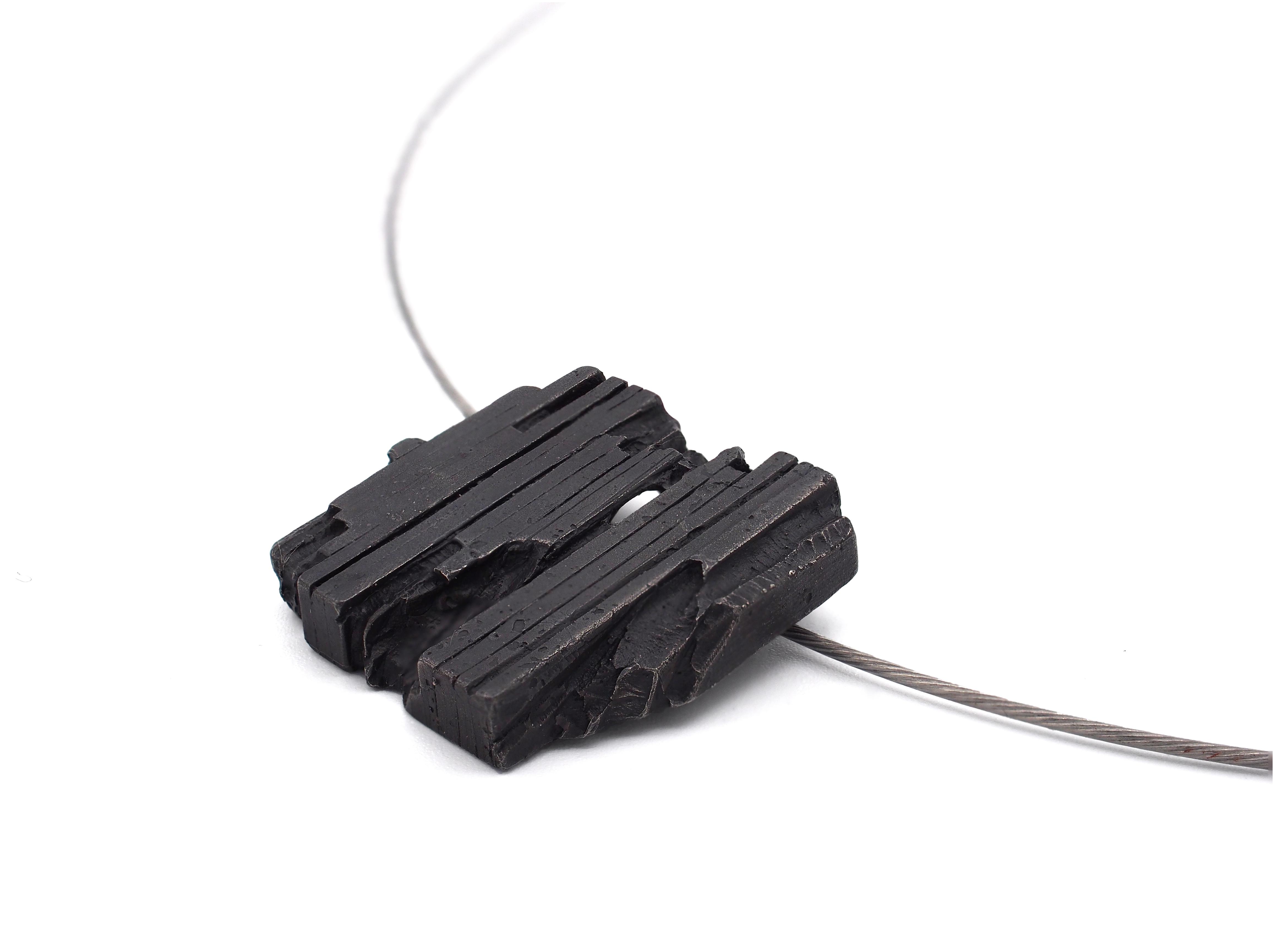 KB_Slate_necklace_Black