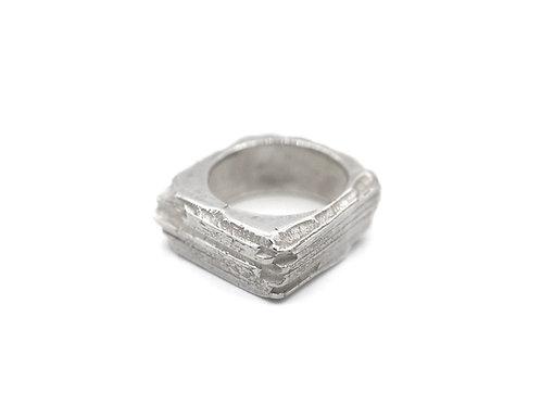Slate ring L