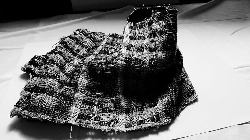 weaving shapes 3.jpg