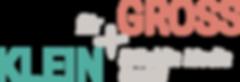 logo_gruen_rot.png