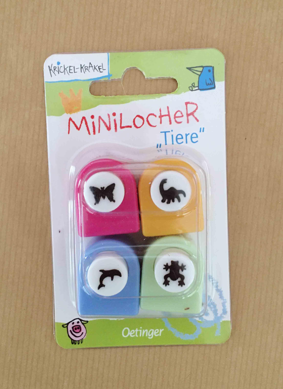 mini-locher_8-50