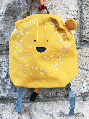 loewe-rucksack2.jpg