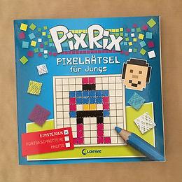 pixrix_6-50.JPG