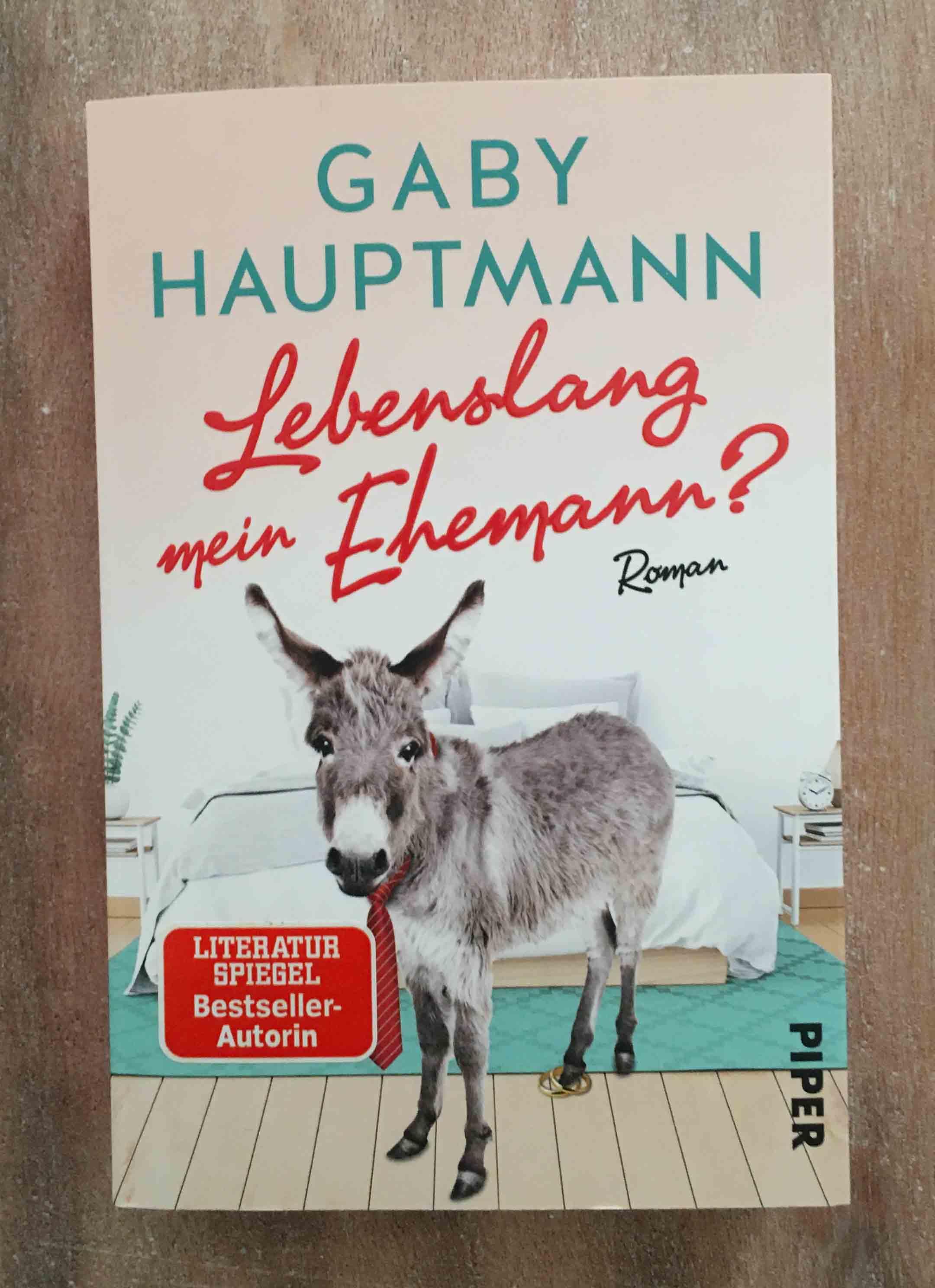 buch-hauptmann_22-90