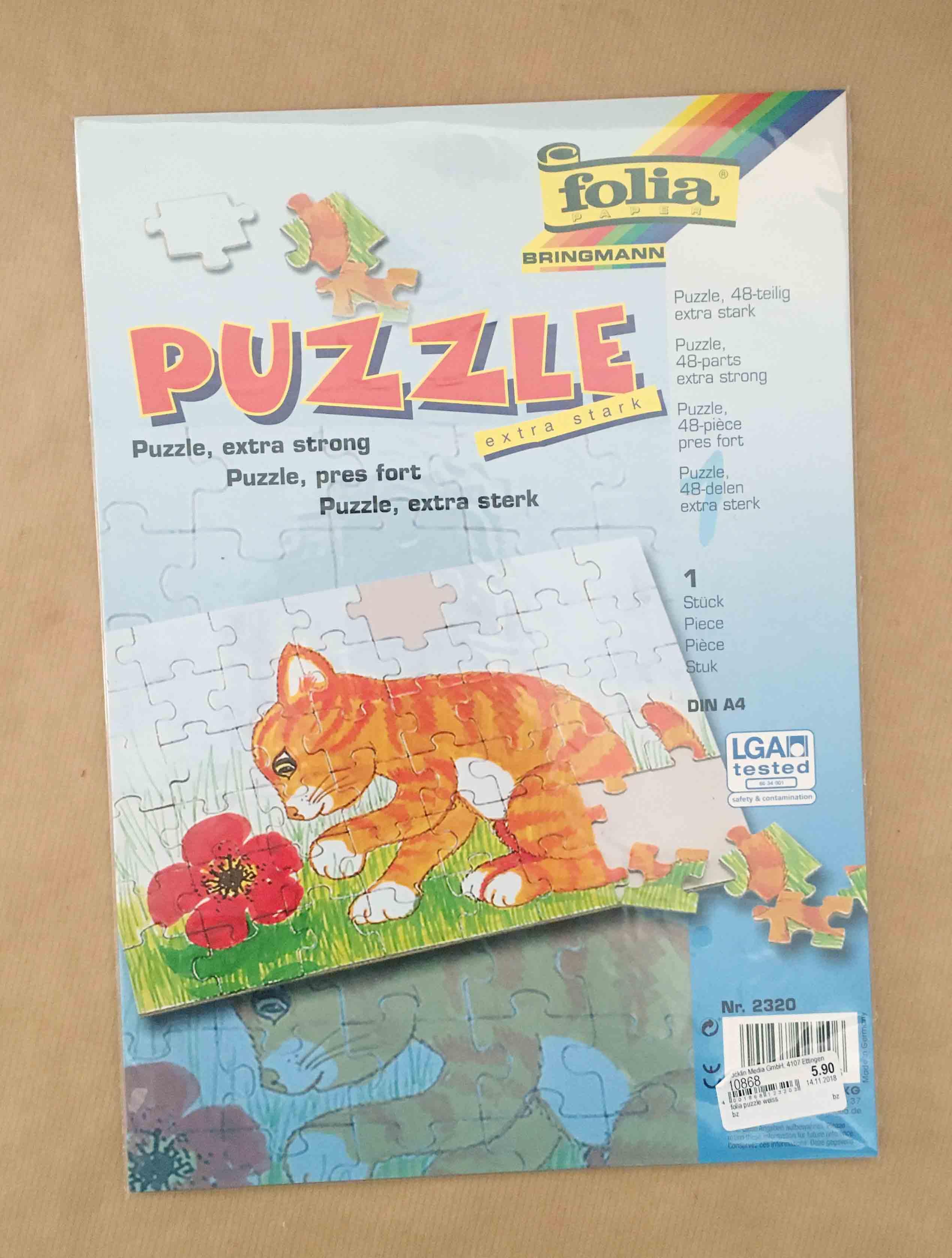 puzzle-selber_5-90