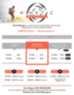 KineticInfo-Sheet.jpg
