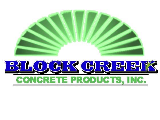 BCCP logo (2)