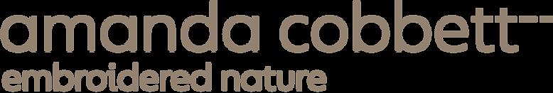 AC-Logo-Birch.png