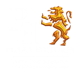 LOGO PLAZA EDITORES blanco.png