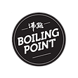 Boiling_Point_8bdc9114-598c-40ca-bced-02